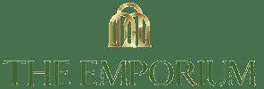 trung tâm thương mại the emporium